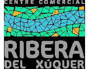 CC Ribera del Xúquer
