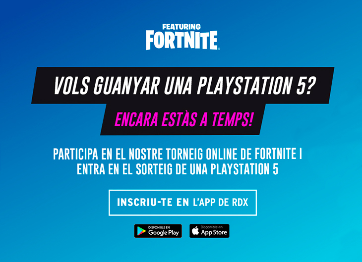 torneo-fornite-playstation5