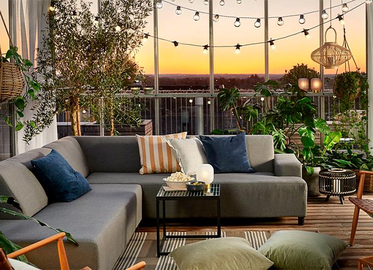 cómo-decorar-una-terraza-trucos