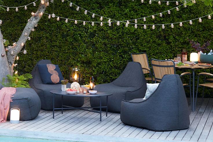 como-decorar-una-terraza-iluminacion
