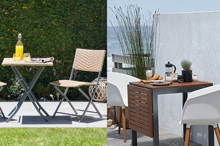 como-decorar-una-terraza-mesas
